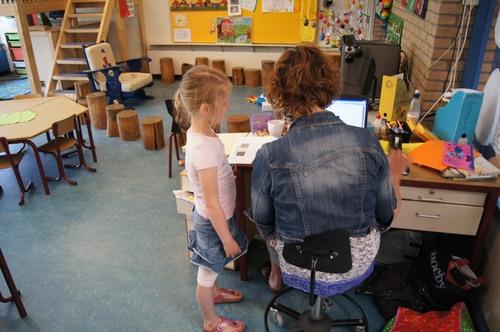 ... 小学校では、5歳児が3ヶ月の : 5歳児 学習 : すべての講義